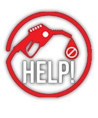 Wrong Fuel Assistance Ltd