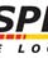 Zakspeed Ltd