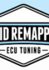 Rapid Remapping