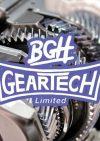 BGH Geartech Ltd
