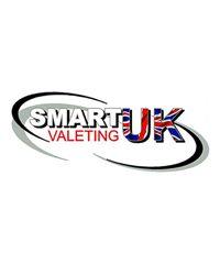 Smart Valeting UK Ltd
