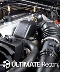 Ultimate Recon
