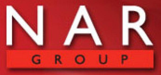 NAR Group Ltd (Northampton Autorads)