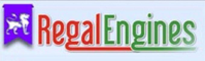 Regal Engines