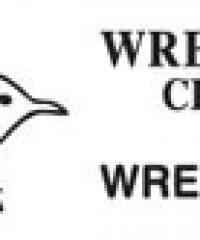 Wren Classics Ltd