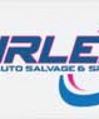 Fairlea Auto Salvage & Spares