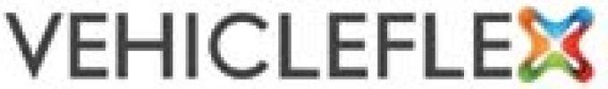 Vehicleflex