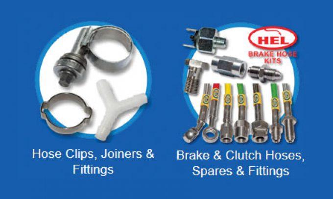 LMA Auto Parts