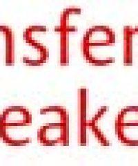 Queensferry Car Breakers Ltd
