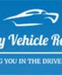Witney Vehicle Repairs