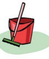 Wash Bucket Valeting & Detailing Centre