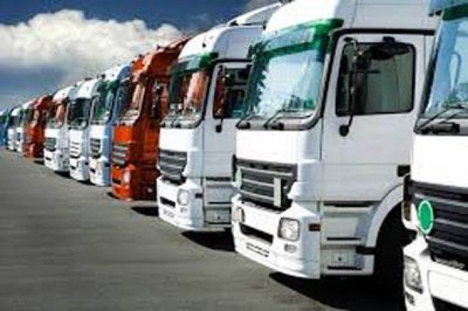 Transit & Forwarding Ltd
