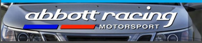 Abbott Racing