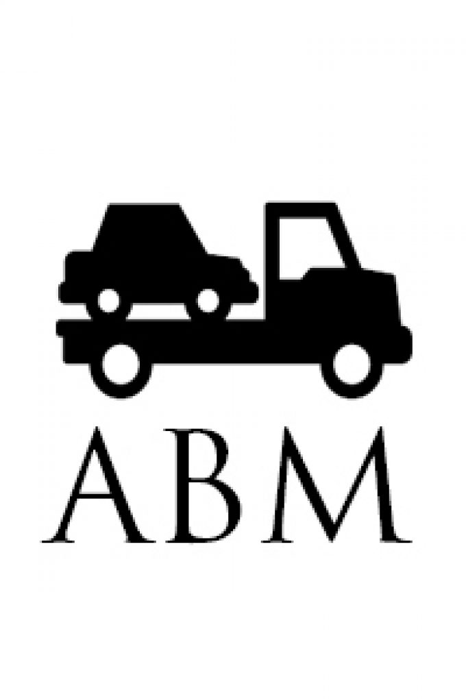 ABM Transport