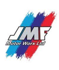 JMF Motor Worx Ltd