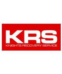 Knights Recovery Services