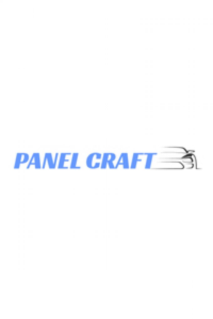 Panelcraft
