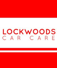 Lockwoods Car Care